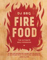 Fire Food