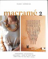 Macramé 2