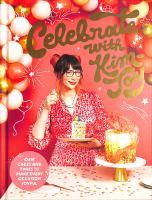 Celebrate with Kim-Joy