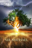 Sir Michael