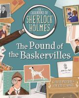 The Pound of the Baskervilles