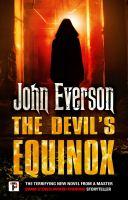 Devil's Equinox