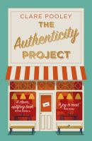 The Authenticity Project