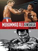 Muhammad Ali, Kinshasa 1974