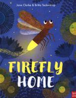 Firefly Home