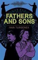 Cover of Fathers and Sons