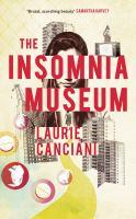 The Insomnia Museum