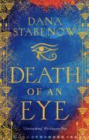 Death of an eye : an Eye of Isis mystery