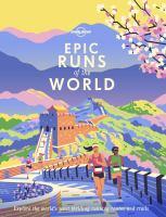 Epic Runs of the World