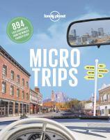 Micro Trips