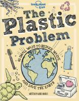 The Plastic Problem
