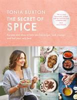 The Secret of Spice