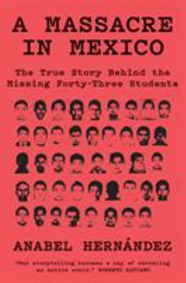 A Massacre in Mexico