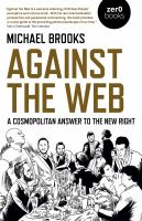 Image: Against the Web