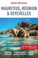 Mauritius, Réunion & Seychelles