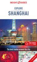 Explore Shanghai