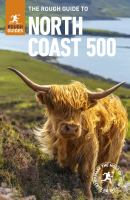 The Rough Guide to the North Coast 500