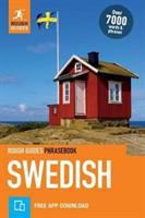 Rough Guides Phrasebook