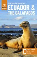 The Rough Guide to Ecuador