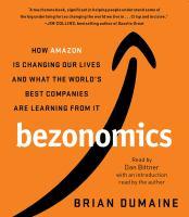 Bezonomics