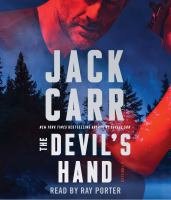 The Devil's Hand