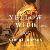 Yellow Wife