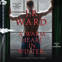 Warm Heart in Winter, A