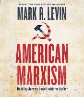 American Marxism [sound recording]