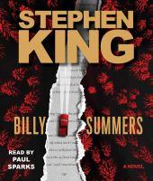 Billy Summers: A Novel