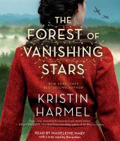 Forest of Vanishing Stars