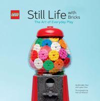 Still Life With Bricks