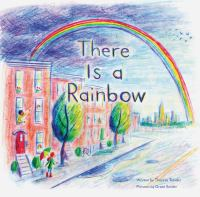 There-is-a-rainbow-