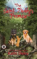 The Saint Paddy's Promise