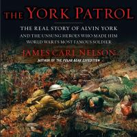The York Patrol