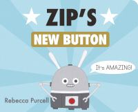 Zip's New Button