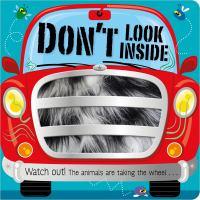 Don't Look Inside