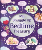 Snuggle Up Bedtime Treasury