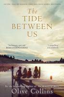 Tide Between Us