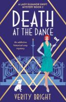 Death at the Dance