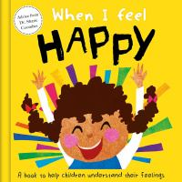 When I Feel Happy