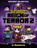 Reign of Terror 2