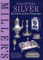 Collecting Silver
