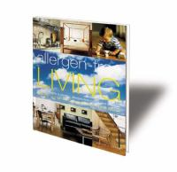 Allergy-free Living