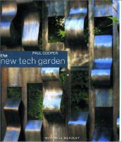 The New Tech Garden