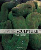 Livingsculpture