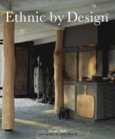 Ethnic by Design