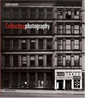 Collecting Photography