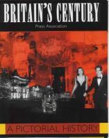 Britain's Century