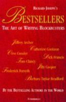 Richard Joseph's Bestsellers
