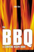 The BBQ & Campfire Recipe Book